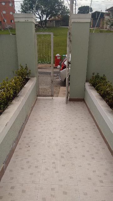 Comprar Casas / em Condomínios em Sorocaba apenas R$ 329.000,00 - Foto 3