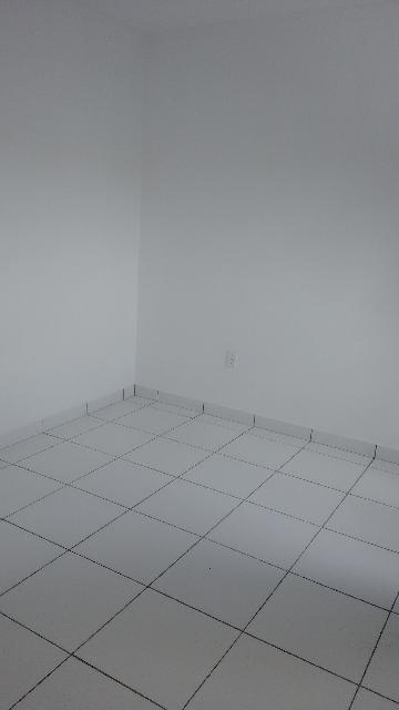 Comprar Casa / em Condomínios em Sorocaba R$ 329.000,00 - Foto 11