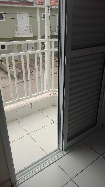 Comprar Casa / em Condomínios em Sorocaba R$ 329.000,00 - Foto 15