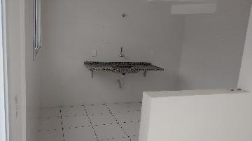 Comprar Casa / em Condomínios em Sorocaba R$ 329.000,00 - Foto 9