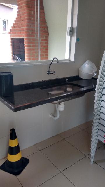 Comprar Casa / em Condomínios em Sorocaba R$ 329.000,00 - Foto 19