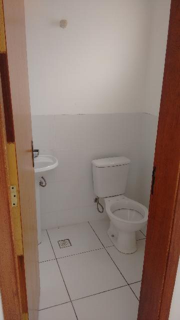 Comprar Casa / em Condomínios em Sorocaba R$ 329.000,00 - Foto 23