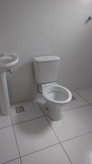 Comprar Casa / em Condomínios em Sorocaba R$ 329.000,00 - Foto 12