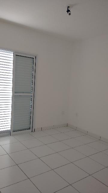 Comprar Casa / em Condomínios em Sorocaba R$ 329.000,00 - Foto 10
