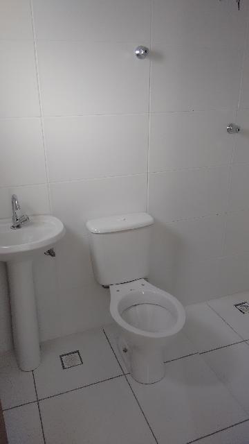Comprar Casa / em Condomínios em Sorocaba R$ 329.000,00 - Foto 13