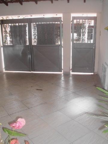 Comprar Casas / em Bairros em Sorocaba apenas R$ 310.000,00 - Foto 3