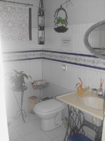 Comprar Casas / em Bairros em Sorocaba apenas R$ 310.000,00 - Foto 10