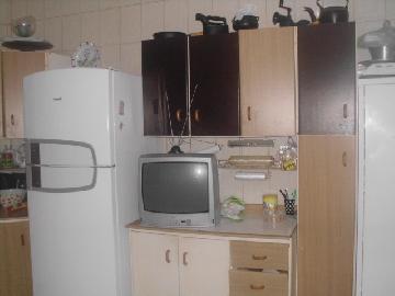 Comprar Casas / em Bairros em Sorocaba apenas R$ 310.000,00 - Foto 11