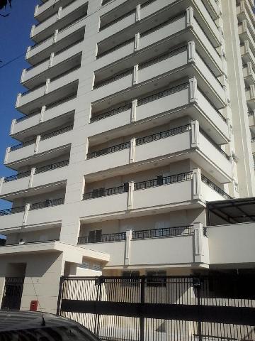 Alugar Apartamentos / Apto Padrão em Votorantim. apenas R$ 1.400,00