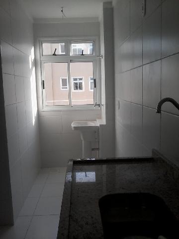 Comprar Apartamentos / Apto Padrão em Sorocaba apenas R$ 245.000,00 - Foto 6