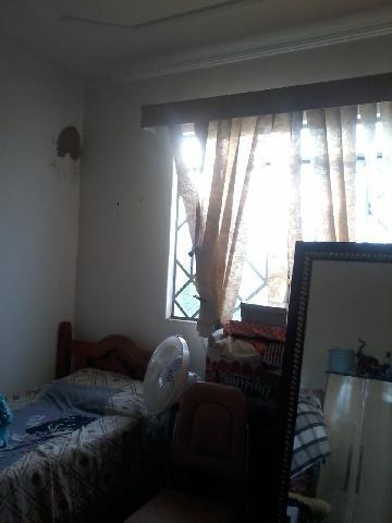 Comprar Casa / em Bairros em Sorocaba R$ 245.000,00 - Foto 7