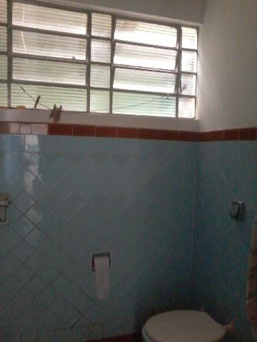 Comprar Casa / em Bairros em Sorocaba R$ 245.000,00 - Foto 8