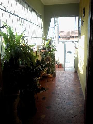 Comprar Casa / em Bairros em Sorocaba R$ 245.000,00 - Foto 10