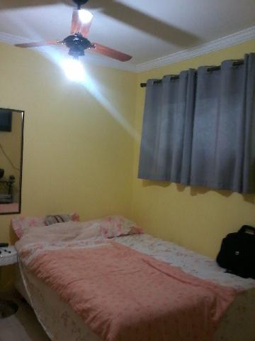 Comprar Casas / em Bairros em Sorocaba apenas R$ 375.000,00 - Foto 17