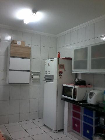 Comprar Casas / em Bairros em Sorocaba apenas R$ 375.000,00 - Foto 11