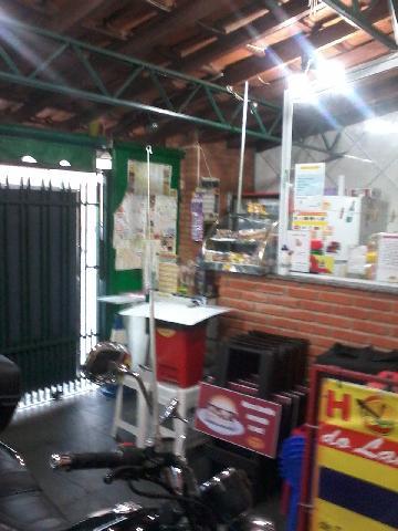 Comprar Casas / em Bairros em Sorocaba apenas R$ 375.000,00 - Foto 6