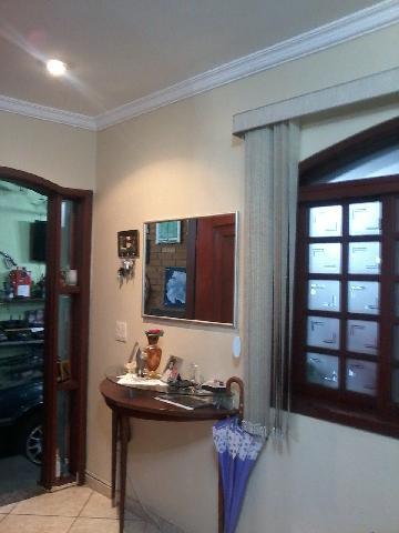 Comprar Casas / em Bairros em Sorocaba apenas R$ 375.000,00 - Foto 8