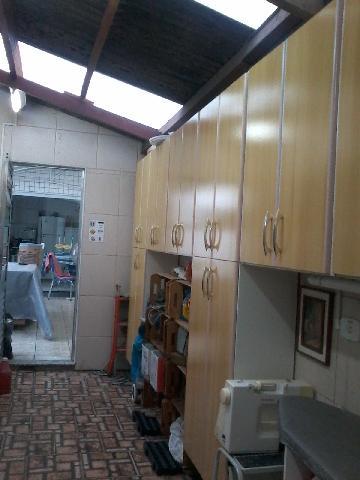 Comprar Casas / em Bairros em Sorocaba apenas R$ 375.000,00 - Foto 16