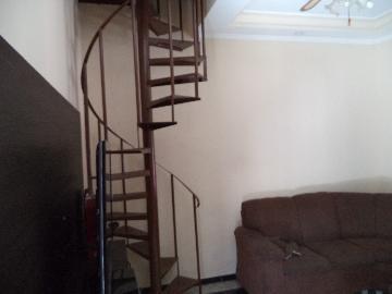 Comprar Casas / em Bairros em Sorocaba apenas R$ 330.000,00 - Foto 10