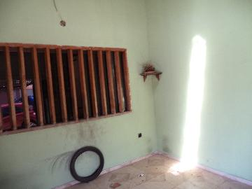Comprar Casas / em Bairros em Sorocaba apenas R$ 330.000,00 - Foto 2