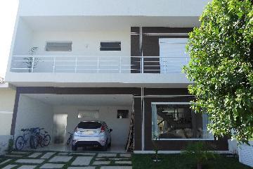 Alugar Casas / em Condomínios em Sorocaba. apenas R$ 750.000,00