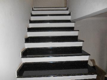 Comprar Casas / em Bairros em Sorocaba apenas R$ 365.000,00 - Foto 9