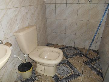 Comprar Casas / em Bairros em Sorocaba apenas R$ 365.000,00 - Foto 20