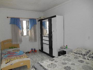 Comprar Casas / em Bairros em Sorocaba apenas R$ 365.000,00 - Foto 11