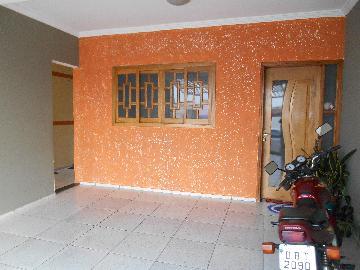 Comprar Casas / em Bairros em Sorocaba apenas R$ 365.000,00 - Foto 5