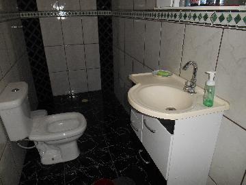Comprar Casas / em Bairros em Sorocaba apenas R$ 365.000,00 - Foto 8