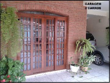 Alugar Casas / em Bairros em Sorocaba. apenas R$ 680.000,00