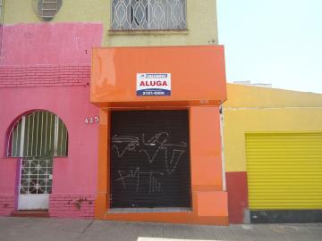 Sorocaba Centro Comercial Locacao R$ 2.400,00 Area construida 85.00m2