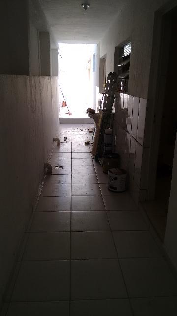 Comprar Casas / em Bairros em Sorocaba apenas R$ 240.000,00 - Foto 10