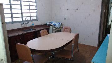 Comprar Casas / em Bairros em Sorocaba apenas R$ 230.000,00 - Foto 4