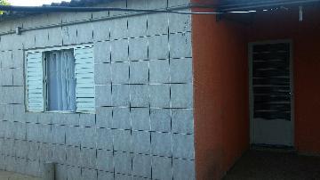 Comprar Casa / em Bairros em Sorocaba R$ 350.000,00 - Foto 15