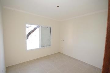 Alugar Casas / em Bairros em Sorocaba apenas R$ 1.250,00 - Foto 7