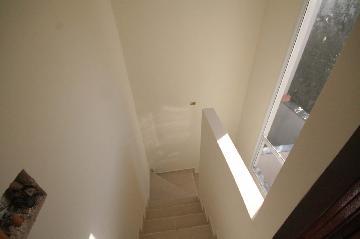 Alugar Casas / em Bairros em Sorocaba apenas R$ 1.250,00 - Foto 8