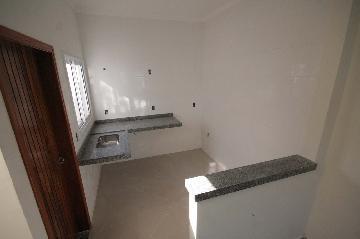 Alugar Casas / em Bairros em Sorocaba apenas R$ 1.250,00 - Foto 5