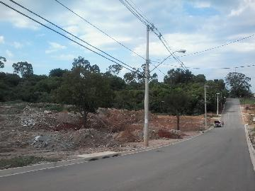 Sorocaba Caguacu Terreno Venda R$14.631.355,00  Area do terreno 29262.71m2