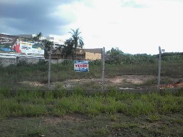 Sorocaba Jardim Santa Cecilia Terreno Venda R$12.400.000,00  Area do terreno 4971.74m2