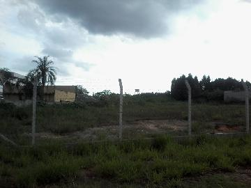 Alugar Área / para Empreendimento em Sorocaba R$ 9.000,00 - Foto 3