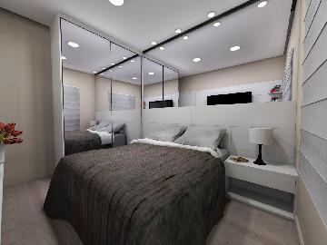 Comprar Apartamentos / Apto Padrão em Sorocaba apenas R$ 135.000,00 - Foto 10