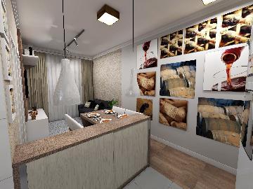 Comprar Apartamentos / Apto Padrão em Sorocaba apenas R$ 135.000,00 - Foto 6