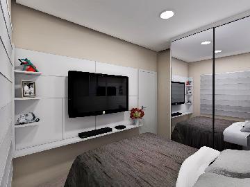 Comprar Apartamentos / Apto Padrão em Sorocaba apenas R$ 135.000,00 - Foto 11