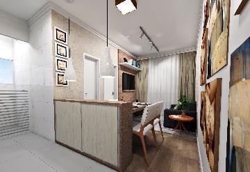 Comprar Apartamentos / Apto Padrão em Sorocaba apenas R$ 135.000,00 - Foto 5