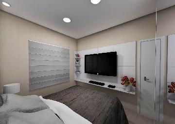 Comprar Apartamentos / Apto Padrão em Sorocaba apenas R$ 135.000,00 - Foto 12