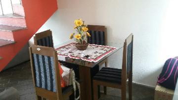 Comprar Casas / em Condomínios em Sorocaba R$ 450.000,00 - Foto 3
