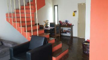 Comprar Casas / em Condomínios em Sorocaba apenas R$ 450.000,00 - Foto 5