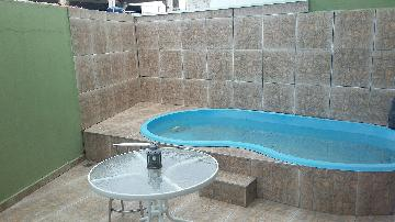 Comprar Casas / em Condomínios em Sorocaba R$ 450.000,00 - Foto 8