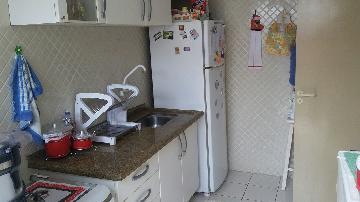 Comprar Casas / em Condomínios em Sorocaba R$ 450.000,00 - Foto 2